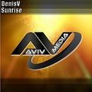 Sunrise - Single/DenisV