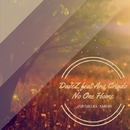 No One Home - Single/DaveZ