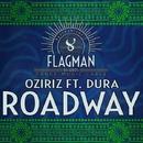 Roadway/Dura & Oziriz