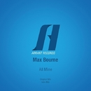 All Mine/Max Bourne