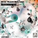 Argenin/Music Maker Rhythmic