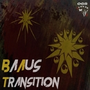 Transition/BaAus