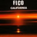 California/FICO