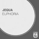 Euphoria - Single/Jequa