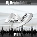 Play - Single/Dj Brain Crinkle