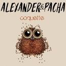 Coquette/Alexander & Pacha