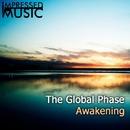 Awakening - Single/The Global Phase