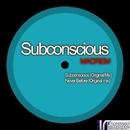 Subconscious/Madrem