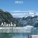 Alaska/Andrey Subbotin & Kristian Black