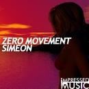 Simeon - Single/Zero Movement