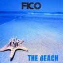 The Beach/FICO