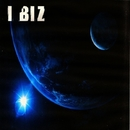 Somewhere EP/I-Biz