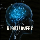 Mystic Album/Nightloverz