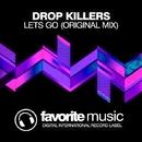 Lets Go/Drop Killers