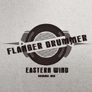 Eastern Wind - Single/Flanger Drummer