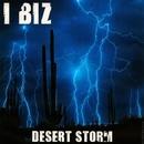 Desert Storm/I-Biz