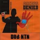 Access Denied/DUB NTN
