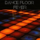 Dance Floor Fever - Vol. 2/Royal Music Paris & Big Room Academy & Jeremy Diesel & Nightloverz & Various & Elefant Man & TEK COLORZ