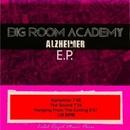 Alzheimer EP/Big Room Academy