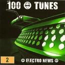 100 POUR 100 TUNES : ELECTRO NEWS/Dino Sor & Electro Suspects & Rudy Gold