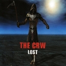Lost - Single/THE CRW