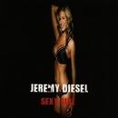 Sexy Girl - Single/Jeremy Diesel