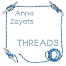 Threads/Anna Zayats