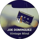 Vintage Mind/DJ Alien & Joe Dominguez