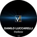Hellow/Danilo Luccarelli