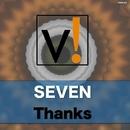 Thanks/Seven & Giuseppe Matera