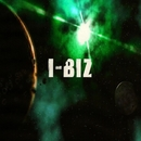 A New Day/I-Biz