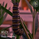 Bugsy In Seattle EP/K0ZY