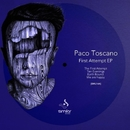 First Attempt/Paco Toscano
