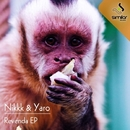 Revenda/Nikkk & Yaro