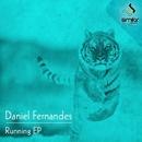 Running EP/Danni Fernandez