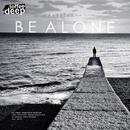 Be Alone - Single/PressPlays
