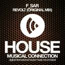 Revolt - Single/F_Sar