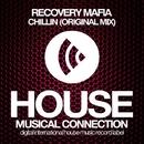 Chillin - Single/Recovery Mafia