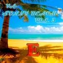 Sunny Beach, Vol. 3/Alex Leader & Gh05T & Sergey Polonskiy & Sergey Lemar & Auromat & Alex Philipp & Awat & mv.screamer & Artwell