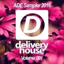 ADE Sampler 2016/Various artists & DJ Favorite & DJ Kharitonov & Drop Killers & Street Blaster & Will Fast & Freshdance Project & DJ Lykov & Major Lover & Lykov & P.H.A.N.T.O.M