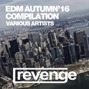 EDM Autumn 2016/DJ Favorite & DJ Kharitonov & Drop Killers & Nikki Renee & Theory & Street Blaster & Pumping Guys & Max Bolotov & Recovery Mafia & Grander & Mainstream Bitch & Niela Rocks & P.H.A.N.T.O.M