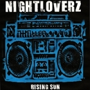Rising Sun/Nightloverz