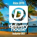 Ibiza 2016 (Volume 003)/Various artists & DJ Favorite & DJ Kharitonov & Ian Deluxe & Will Fast & Recovery Mafia & Major Lover & Heart Saver & Digo & Brayan Bhiggest & Velial & Sandy Lee & Jason Brown