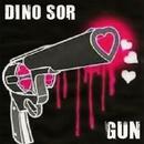Kaza/Dino Sor
