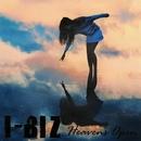 Heavens Open/I-Biz