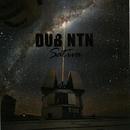 Sativa EP/DUB NTN