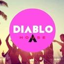 Diablo House/Various artists & Switch Cook & Big & Fat & Dino Sor & Dj Mojito & MCJCK