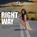 Right Way - Single/AlexVIN & Cassio Marques