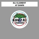 At Dawn/Eli Clement