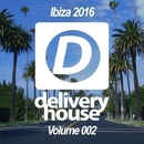 Ibiza 2016 (Volume 002)/DJ Favorite & Nikki Renee & Theory & DJ Flight & Will Fast & Recovery Mafia & Major Lover & Lykov & Divas AllStars & Sarkis Edwards & Kristina Mailana & Superfreak & Ersvery